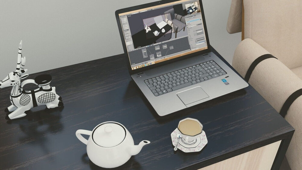 Content manager – wielozadaniowa profesja