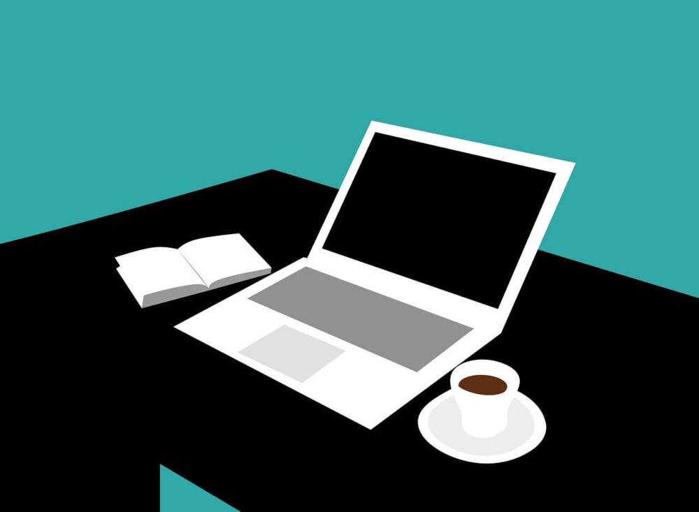 Autentyczny copywriting – dlaczego warto pisać w zgodzie ze sobą?