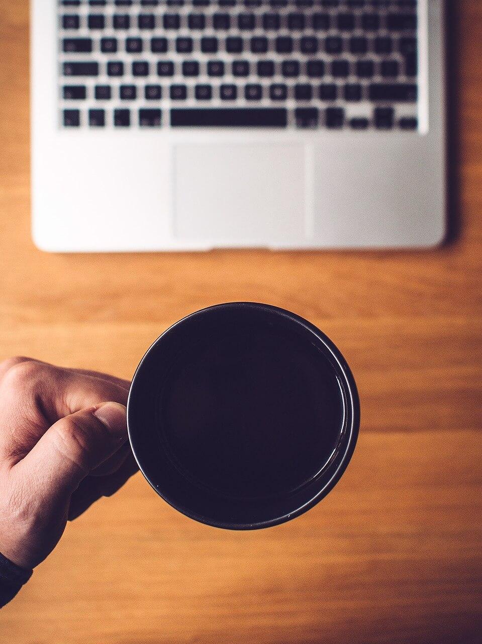 Umowa w copywritingu – co warto w niej ująć?