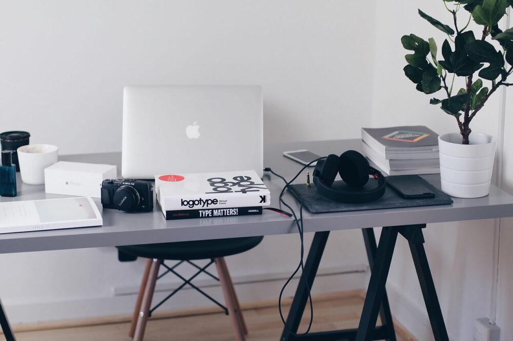Jak zostać copywriterem – kilka wskazówek