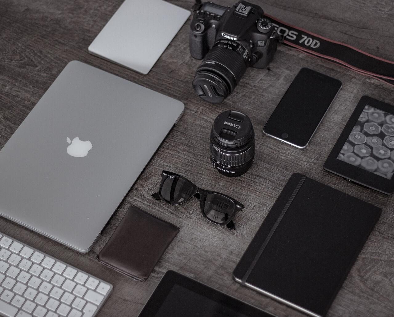 Marketing bloga – sposoby, jak go polepszyć